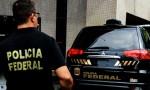 Polícia Federal decide que não irá soltar o meliante Lula