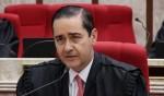 Presidente do TRF-4 põe fim a indefinição jurídica no caso de Lula