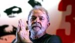 O audacioso habeas corpus para soltar Lula