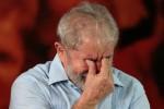 Numa canetada só, presidente do STJ nega 143 Habeas Corpus em favor de Lula
