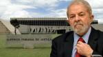 PT faz chacota com o Judiciário e protocola no STJ mais 264 pedidos de HC para Lula