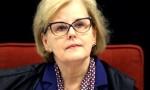 Ministra impõe derrota a Ciro e mantém matéria publicada no Jornal da Cidade Online (Veja o Vídeo)