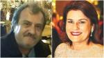 Suposto primo da mulher de Gilmar faz sérias ameaças a brasileiro em Portugal (Veja o Vídeo)