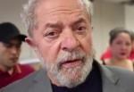 Nos 100 dias de prisão de Lula, PT faz evento e divulga vídeo inédito (Veja o Vídeo)
