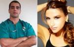 A solução dos vagabundos petistas e da Rede Globo para evitar casos como Dr. Bum Bum