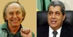 Dez anos depois de ser chamado de veado e maconheiro, ex-ministro dá o troco em ex-governador