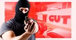 Sede da CUT é assaltada por 6 homens fortemente armados (Veja o Vídeo)