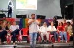"Presidente do PT planta ""Fake News"" para desmoralizar Alckmin e Bolsonaro"