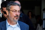 PF tem em mãos rastreadores que confirmam reuniões e pagamentos de propina de Palocci para Lula