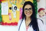 Quem chora por Rayneia Lima?