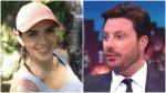 PT tripudia sobre o cadáver de Rayneia e repúdio de Danilo Gentili viraliza