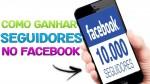 """O Facebook na vida dos brasileiros: O certo e o errado depende das """"curtidas""""..."""