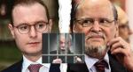 Por culpa exclusiva de advogados, Lula fica na cadeia até 2019