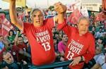 No imenso mar de lama, Delcídio sonha com candidatura e retorno triunfante para o Senado