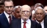 Em tática indecente, defesa de Lula deve desistir do pedido de soltura
