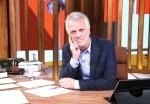 Bial, mais um grande fiasco da Rede Globo