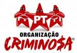O PT é uma organização criminosa
