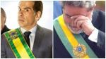 Filme que satiriza trajetória criminosa de Lula promete ser sucesso nos cinemas (Veja o Vídeo)
