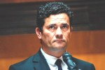 O plano que Sérgio Moro tem reservado para Lula