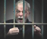A fraude incrustada com a inclusão de Lula nas pesquisas eleitorais