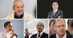 O engodo da pesquisa eleitoral é revelado (Veja o Vídeo)