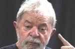 O documento que comprova que, mesmo preso, Lula cometeu mais um crime (Veja o Vídeo)