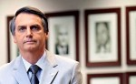 Advogada denuncia complô no STF para derrubar a candidatura de Bolsonaro