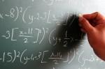 Quando a Matemática é sua inimiga na escola?