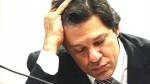 """Ministério Público diz que o """"poste"""" também é corrupto e pede o bloqueio de R$ 15,5 milhões"""