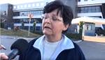 Irmã Franciscana visita Lula e oferece presente inusitado, que causa CALAFRIOS no petista (Veja o Vídeo)