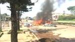 Venezuelanos fazem disparar os percentuais de criminalidade em Roraima