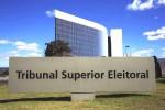 O PT debocha do TSE e consegue tumultuar o processo eleitoral