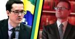 Zanin sofre derrota humilhante para defesa de Deltan e Lula terá que arcar com honorários