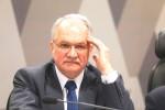 Fachin recobra o bom senso e rejeita pedido de Lula