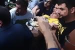 Bolsonaro não precisa mais sair às ruas para fazer campanha
