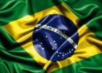 Declaração de guerra do Brasil contra o PT