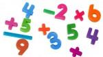 Matemática em casa ajuda alunos na escola