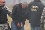 Adelio usava nomes falsos, coisa típica de organização criminosa (Veja o Vídeo)