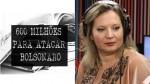Revista Veja segue o roteiro de denúncia bombástica de jornalista (Veja o Vídeo)