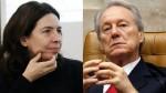 Jornalista que criou Fake News contra Bolsonaro é autorizada a entrevistar Lula (Veja o Vídeo)