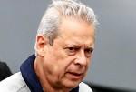 """A gravíssima ameaça feita ao Brasil por um criminoso de codinome """"Daniel"""""""