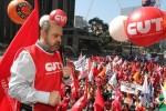 Vagnão prevê a extinção da CUT em caso de vitória de Bolsonaro
