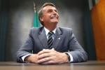 Primeira urna apurada dá vitória esmagadora para Bolsonaro, no Japão