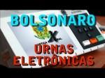 Bolsonaro ganhou, mas não levou. O que o PSL deve fazer pela lisura no 2º turno?