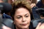 Dilma, incomunicável