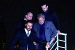 """""""#Lula tá preso babaca"""" já está no trend topic mundial (Veja o Vídeo)"""