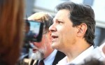 Perigo: Haddad confunde ditadura com democracia (Veja o Vídeo)