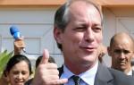 O voto de Ciro Gomes