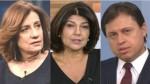 LOBO News, a parcialidade e a militância na tela da Globo