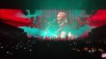 Roger Waters já está sob investigação por determinação do TSE (Veja o Vídeo)
